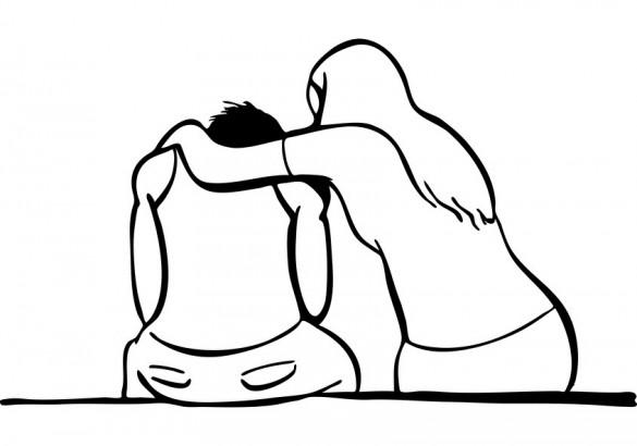 ayuda-en-depresion-585x410